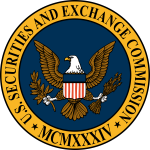 Securities-And-Exchange-Commission-logo